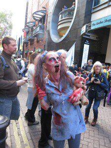zombie-08