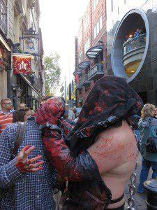 zombie-09