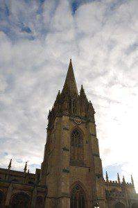 Oxford14