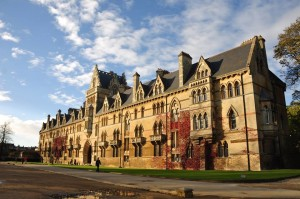 Oxford17