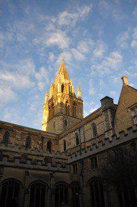 Oxford21