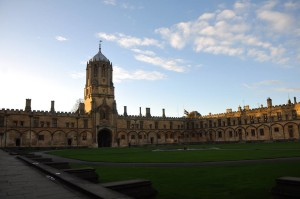 Oxford23