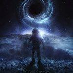 Interstellar 星際啟示錄