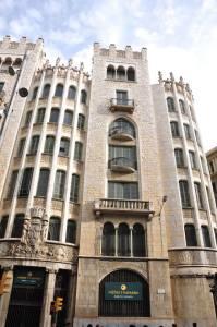 Barcelona-Day1_06