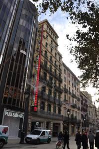 Barcelona_Day2_02
