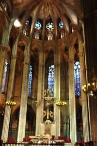 Barcelona_Day2_08