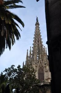 Barcelona_Day2_11