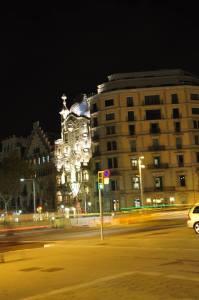 Barcelona_Day2_38