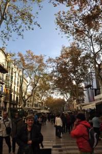 Barcelona_Day3_25