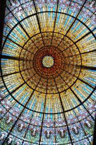Barcelona_Day4_12