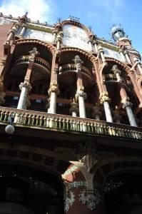 Barcelona_Day4_20
