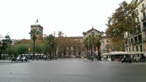 Barcelona_Day4_23