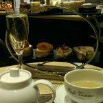 英國工作假期—Cafe Vienna