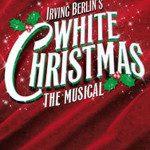 英國工作假期—White Christmas