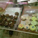 英國工作假期— Primrose Bakery