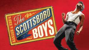 show_the-scottsboro-boys