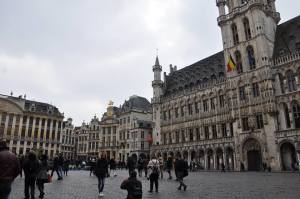 Brussels_01-05
