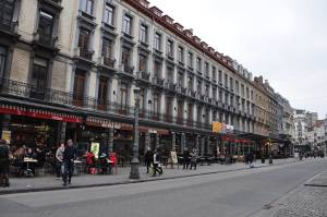 Brussels_01-46