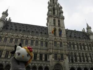 Brussels_01-53
