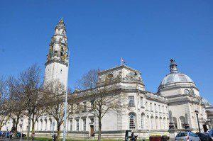 Cardiff_01-01