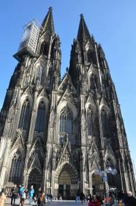 Cologne_01-08