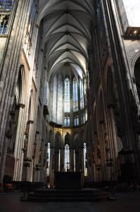 Cologne_01-18