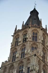 Cologne_01-24