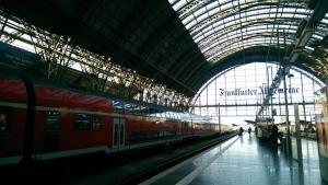Cologne_01-28