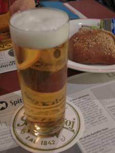Cologne_01-36