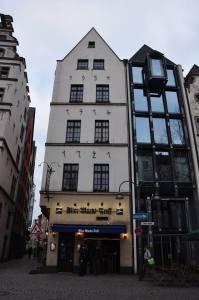 Cologne_02-13