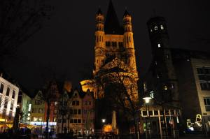 Cologne_02-18