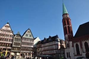 Frankfurt_01-11