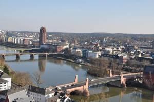 Frankfurt_01-17