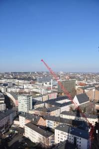 Frankfurt_01-19