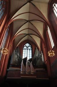 Frankfurt_01-22