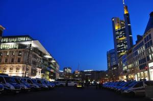 Frankfurt_01-30