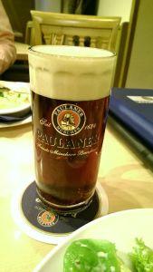 Frankfurt_02-08