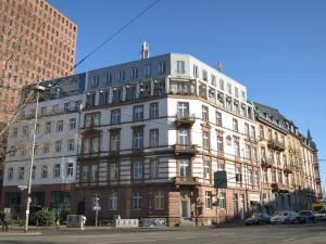 Frankfurt_03-06