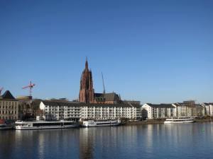 Frankfurt_03-11