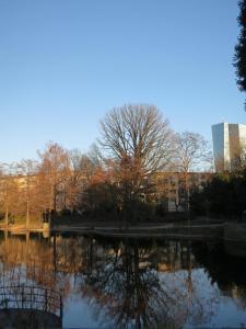 Frankfurt_03-18