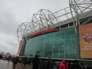 Manchester_16