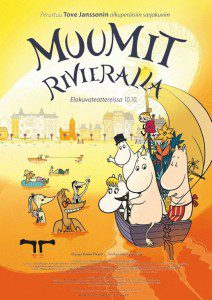 Moomins_on_the_Riviera