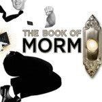 英國工作假期—The Book of Mormon