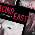 英國工作假期—Facing East in Concert