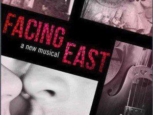 facing_east_in_concert