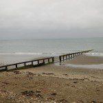 英國工作假期—Isle of Wight