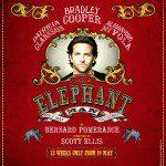 英國工作假期—The Elephant Man