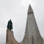 冰島之行 Day 1