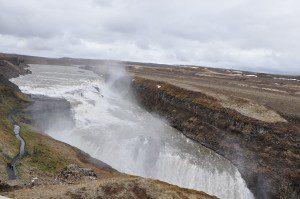 Iceland_01-13