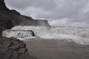 Iceland_01-14